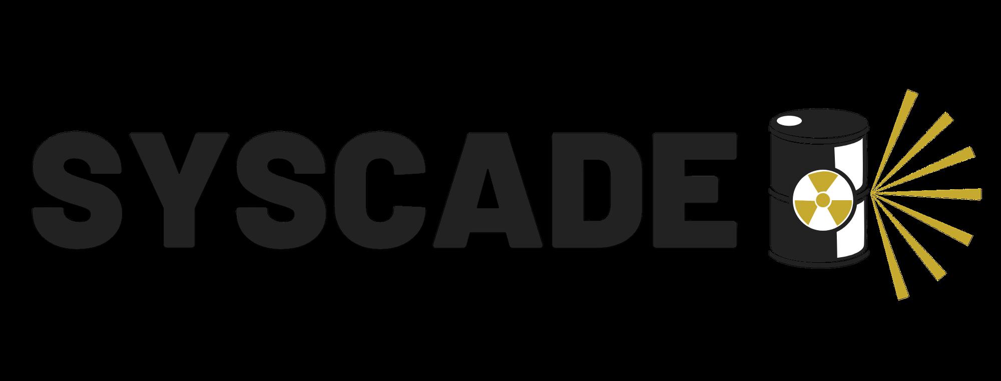 SYSCADE Mobile radiography
